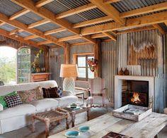 Rustic-chic-farmhouse-by-elizabeth-lopez-quesada-m