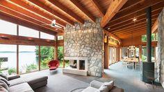 - Nimvo - Interior Design & Luxury Homes