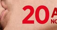 20 Años No Importan (David Moreau)