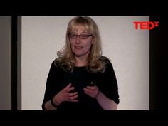 Cultivating Creativity, Connection, and Community | Gretchen Miller | TEDxUrsulineCollege - YouTube