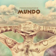 Y Sere, a song by Mundo on Spotify soy nicaragüense