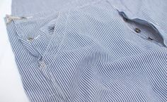 【楽天市場】orSlow オアスロウ オーバーオール ヒッコリーストライプ 03-9001-181:BLUEBEAT HOOVER(ブルービート)