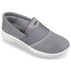 """Pantofi sport ortopedici, pentru femei, brant din spuma cu memorie, OrtoMed 4001-T84. Recomandati pentru: """"monturi"""" / Hallux Valgus. deget in ciocan/degete in gheara, plantari. Marimi: 37-42. Slip On, Adidas, Sneakers, Shoes, Fashion, Bunion, Tennis, Moda, Shoe"""