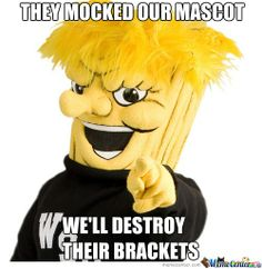 Rip em Up, Tear em Up! Let's go Shox!! #ShockerFaithful