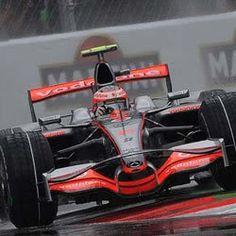 F1. Enough said.