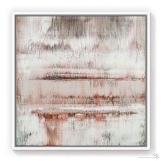 "New abstract painting ""Eternal Thunder"" Original Art, Original Paintings, Abstract Art, Abstract Paintings, Contemporary Paintings, Art Blog, Thunder, Buy Art, Saatchi Art"