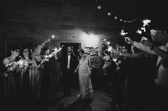 Wedfest Isa y Chema; La fiesta - Si Te Requetequiero Blog Foto Keisy and Rocky