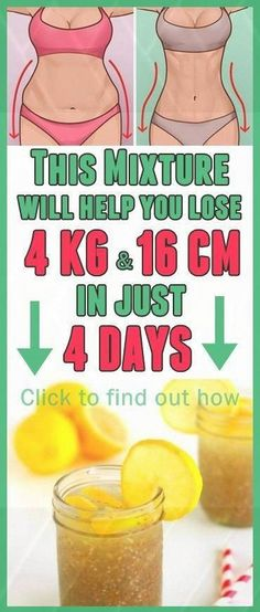 Do Not Consume It More Than 4 Days: This Mixture Will Help You Lose Weight - Happy Healthy Tree Weight Loss Drinks, Best Weight Loss, Macros, Health Diet, Health And Wellness, Health Care, Herbal Remedies, Natural Remedies, Ketogenic Diet Meal Plan