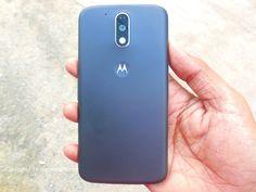 Motorola Moto Phones Android Nougat software update #Moto #Motorola #motophones