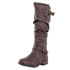Bamboo Montage-02N Slouch Boots, Brown Pu, 8 Bamboo http://www.amazon.com/dp/B00PRJH1TM/ref=cm_sw_r_pi_dp_R0AKub1P0G2V1