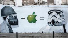 Man-o-Matic, el street art con nombre propio (Yosfot blog)