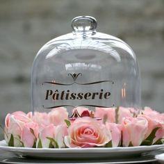 Pinkblushcakes    A Vintage, Girly & Rosy Blog!