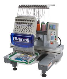7 Best Manufacture - CNC Machining images in 2014 | Cnc machine