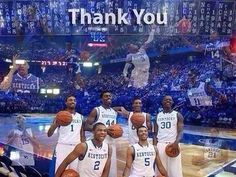 Thanks for a great amazing ride in the 2014 tournament! Let's take that last step in 2015! #rebuildingmylife