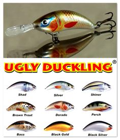 """Terminator Walking grenouille 3 /""""Hot Chartreuse Shad/"""""""