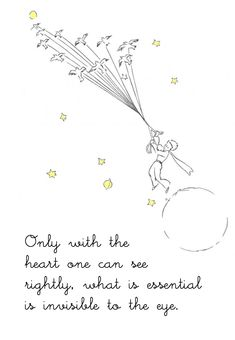 Little Prince Quote Little Prince Quotes Rose, Petit Prince Quotes, Little Prince Tattoo, The Little Prince, Most Famous Quotes, Famous Books, Tattoo Lettering Fonts, Typography Quotes, Body Tattoos