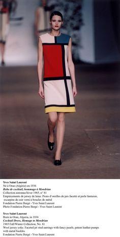 59f6531b9db4 Лучших изображений доски «Yves Saint Laurent»  18   Vintage fashion ...