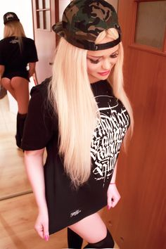 Poison Hyp x Mad Cat Shirt Dress, T Shirt, Mad, Dresses, Fashion, Supreme T Shirt, Vestidos, Moda, Shirtdress