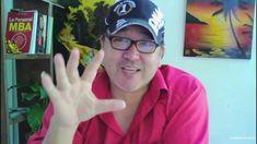 5 CLEFS POUR FAIRE DU GROS CASH  [FABRICE HOCHUICOACH EN REUSSITE  CONSU... Coaching, Consultant, Peace, Marketing, Training, Sobriety, World