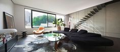 small houses interior - Google Search