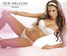 Catalina Otalvaro Free Pics Videos Biography