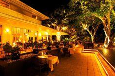 Opus Wine Bar & Grill - Turks & Caicos
