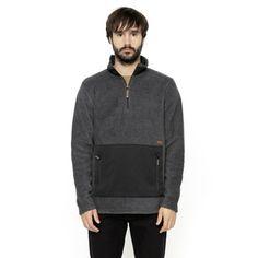 Me gustó este producto Kivul Polar. ¡Lo quiero! Neko, Polaroid, Recycling, Hoodies, Sweaters, Fashion, Moda, Sweatshirts, Fashion Styles
