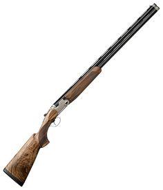 Beretta 692 Sporting Over/Under Shotgun | Bass Pro Shops