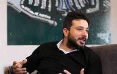 Coşkun Bayraktar | Via Properties Yönetim Kurulu Başkanı