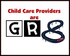 Child Care, Appreciation, Children, Kids, Childcare, Child, Babys, Babies