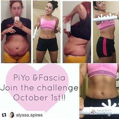 This woman's 30-day result iS INSANE!!!!! People, the FasciaBlaster is the REAL DEAL!! Thank you @alyssa.spires for inspiring us with your amazing progress! ❤ ・・・ All right ladies I finally have successfully tracked-logged-and created the perfect 30 day challenge for all my fascia blasting sisters!! If you want to get in the challenge and work on building up that elasticity in your skin and tightening it back up like I did, YOU MUST join me and invest into this 30 days!! . Ladies I have…