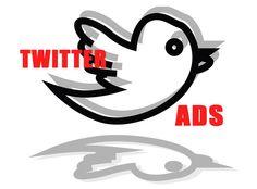 Twitter nos permite crear campañas de publicidad más conocidas como Twitter Ads, la implementación no es tan extendida y las opciones son muchas. Tutorial
