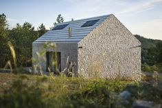 AR HOUSE 2015_WINNERS | AIB Architecture