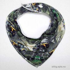 Stilig Siklesmekke - Epla Stiles, Accessories, Fashion, Tractor, Moda, Fashion Styles, Fashion Illustrations, Jewelry Accessories