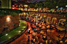 シンガポールの「今」と「歴史」を体感しよう! シティエリアでしたい10のこと - Find Travel