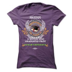 [New tshirt name tags] A Woman Who Graduated From Rowan University  Shirts of week  Never Underestimate the power of a Woman who graduated from Rowan University  Not Available in Store Designed andamp; in the (also internationally) Makes a perfect gift. Tips Buy 2 or more to save cost. Guaranteed safe and secure ch  Tshirt Guys Lady Hodie  SHARE and Get Discount Today Order now before we SELL OUT  Camping 4th of july shirt fireworks tshirt a baseball umpire shirts a woman who graduated from…