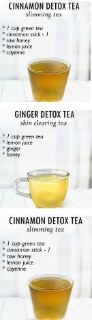#Health #Look # The Best Morning Detox Teas.Detoxification  The Perfect Way To Cleanse T https://t.co/Y0xbVBKkpf https://t.co/fBHp4Wgcra https://t.co/Y0xbVBKkpf