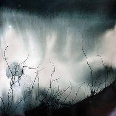 Beth Nicholas - The Fluidity of Time, 2010-11     http://www.beth-nicholas.com/