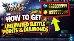 Mobile Legends Bang Bang Hack will let you to buy all items for free. Below you will see all the cheats needed to hack Mobile Legends Bang Bang These Cheats for Mobile Legends Bang Bang work on all… Sith, Best Hacking Tools, Miya Mobile Legends, Types Of Android, Alucard Mobile Legends, Android Mobile Games, Legend Games, Point Hacks, Play Hacks