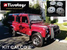 Tissotoys.com