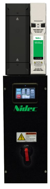 44 Best AC Drives images in 2019   Electronics, Variables, Digital Nidec M Vfd Control Wiring Diagram on
