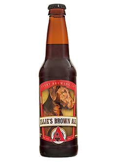Avery Ellie's Brown Ale - Google Search