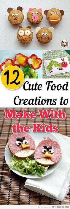 12 perfect kid friendly snacks. Healthy eating, snacks, snacks for kids, healthy eating for kids.