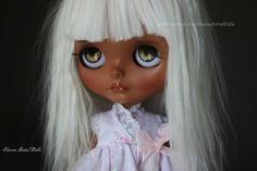 Ripley later today! | Sharon Avital Dolls | Flickr