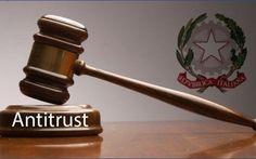 Telecom e altre sanzionate dall'Antitrust: 28 milioni di euro! #antitrust #sanzione #telecom #altre