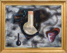 Quadro pintado a óleo, assinado, 80cm x 60cm, 8,930 USD / 7,985 EUROS / 32,870 REAIS / 58,170 CHINESE YUAN soulcariocantiques.tictail.com