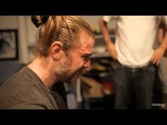 Sons of Anarchy - Watch Ryan Hurst bid farewell to Opie This still makes me cry to watch this. Opie was favorite on SOA. It warms my heart that Ryan and the guys are so emotional about saying farewell to Opie. He was a great character.