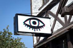 Favorite Asbury Park Bar   Bond St. Bar