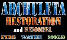 Architecture <b>Architecture.</b> Archuleta Restoration and Remodel – Emergency services . Architect Career, B Architecture, Job Quotes, Funny Fathers Day Gifts, Archaeological Discoveries, Remodels And Restorations, Viral Marketing, Family Humor, Shirts With Sayings