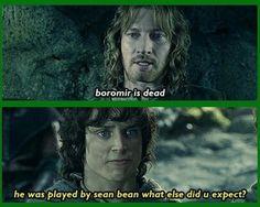 sean bean always dies